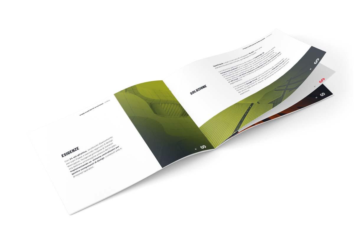 Ebook Case Study Cloud Native