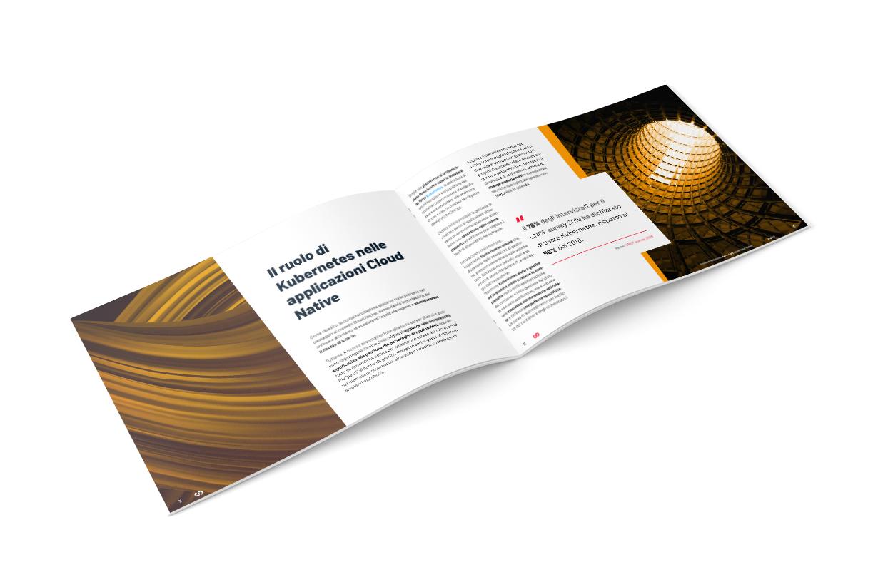 slide-02-ebook-guida-cio-cloud-native